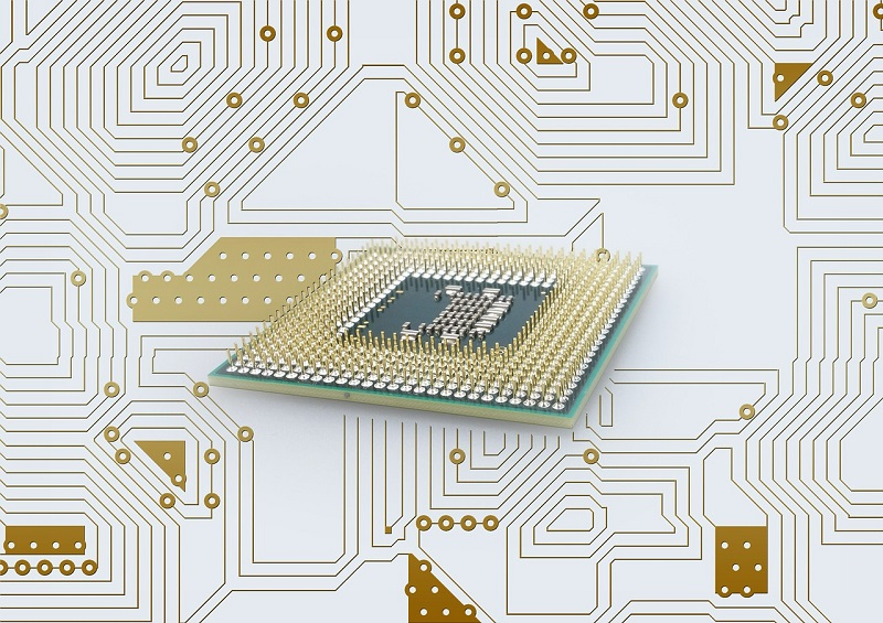 data-recovery-chip